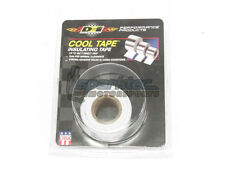 """DEI Cool-Tape Self Adhesive Thermal Insulating Heat Reflective Tape 1-1/2"""" x 15'"""