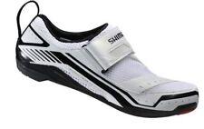 Unisex-Schuhe für Mountain Radsport