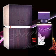 La Yuqawam Femme-Women-RASASI Perfumes UK & EU Distributors SMELL(TOM FORD)