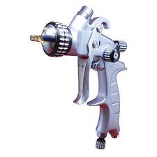 Wtp 250 1418 Hvlp Profesional Spray Gun Clearcolorprimer