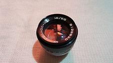 Helios 103 lens 1,8 1.8/53 for KIEV  4 4a 4am 4m  Contax  5090