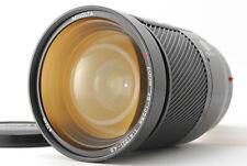 【Excellent】Minolta AF 28-135mm f/4-4.5 Zoom Lens Sony/Minolta A Mount (55-E613)