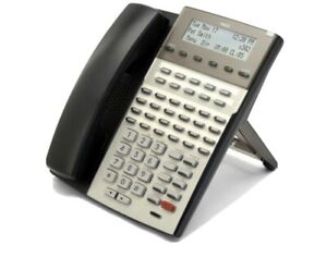 NEC DSX Systems DSX VoIP 34-Button Display Telephone (Used)
