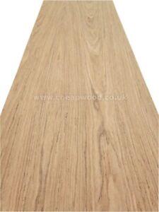 Walnut Veneer  /  Flexible Wood Veneer Sheet