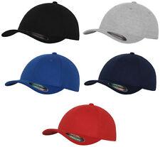 Cappelli da uomo rossi in poliestere taglia XL