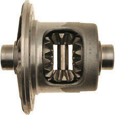 Spicer 80754 Trac-Lok Limited Slip Differential Assembly