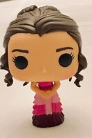 Harry Potter Figure Vinyl Hermione Granger In Yuletide Ball Dress Funko Pop! NIB