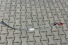 Kettengehänge Hebekette Anschlagkette 1400kg 1m Länge/Strang Nr. 56/59