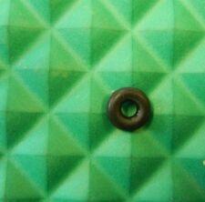 Citronix 002-1100-003 O-Ring Resonator Seal New in bag
