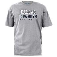 NFL Dallas Cowboys Practice T-Shirt Size M
