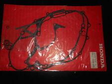 NOS OEM Honda 1979-1981 XL500 1981-82 XR250 Gasket Kit B 06111-429-000
