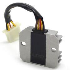 Voltage Rectifier Regulator for Kawasaki KZ750 LTD W1 A4 KZ440 D5 B1 KZ250