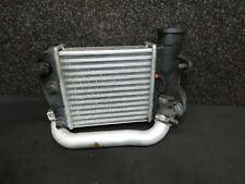 Orig. Audi A6 4F C6 2.7 3.0 Ladeluftkühler rechts Beifahrerseite 4F0145806E iW