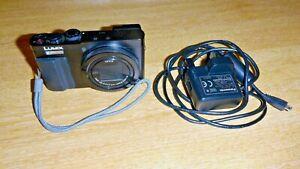 Panasonic DMC-TZ70