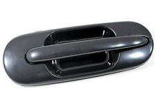 Rear Outer Door Handle Right For Honda Civic 1995 - 2000 CR-V Rover 400