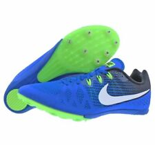 NEW - NIKE Mens Zoom Rival M 8 Multi-Use Track Event Racing Spikes 806555-413