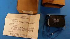 (1PC) 5-Y-8602-MF ELECTRIC COUNTER 115VAC 5DIGIT