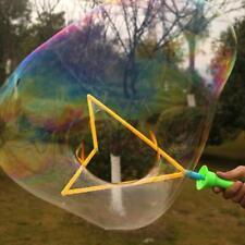 Toys Long Bubble Big Size  Machine Gun Bar Sticks Without Water
