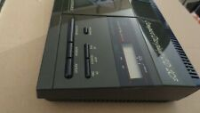 Philips CD207 Vintage CD-Player Philips CD Spieler Player CD 207, CD207