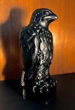 Maltese Falcon Statue Prop