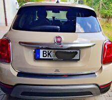 Plastica Fiat 500 In Vendita Carrozzeria Esterna Ebay