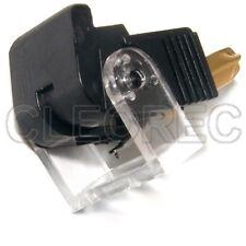 946D69 Ersatznadel für Philips GP 400 406 -III u.a. NEU - Phono Stylus new