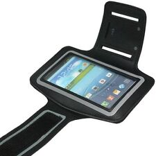 COVER SPORTS ARMBAND NEOPRENE WATERPROOF FOR SAMSUNG GALAXY NOTE 2