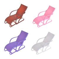 Beach Chair For 1/6 Doll  Furniture Accessories Children Gi gxP0UKSFHWC