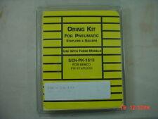 Senco PW Staple Guns O-Ring Kit  PK-1610