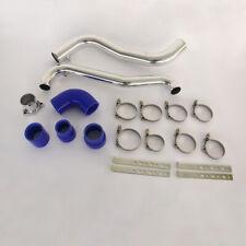 Intercooler Piping Kits fits MITSUBISHI TRITON ML MN 2.5 TURBO DIESEL 2006-2010