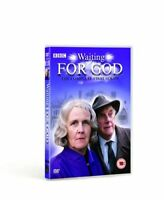 Waiting for God  Series 1 [DVD]