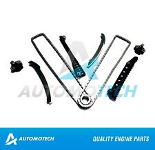 Timing Chain Kit Fits Ford Expedition F150 F250 F350 Lincoln Navigator 5.4L 6.8L
