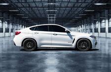 Concave 10x22 Zoll 5x120 Alufelgen BMW X5 X6 X70 X71 F15 F16 M Paket Modelle 21