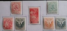 Italy Stamp Collection CV $461