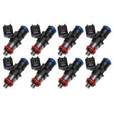 Fuel injectors Holden Commodore 1000CC 95lb LS3  L98 L76 L77 VZ VE VF V8 6.0 6.2