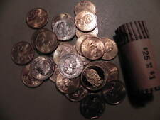 Mix Of Presidential, Susan B Anthony & Sacagawea Dollar Coins - 25 COINS TOTAL