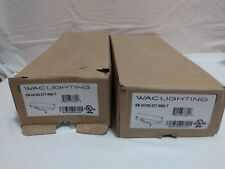 WAC Lighting Remote Elec Transformer 277V EN-24100-277-RB2-T