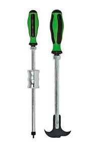 Kukko Dichtring-Demontage-Werkzeug, Series 222 Multiple Choices