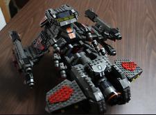 Starcraft II Mega Bloks Battlecruiser Exclusive Limited Edition 2011 Blizzcon