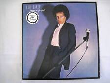 LEO SAYER (Vinyl) - Thunder In My Heart - w/sleeve