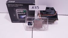 AMD Phenom II X6 1090T BE 6-Core 3.2 GHz AM3 Processor #A35