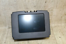 Bordcomputer Display 90569346 Opel Vectra B  Bj. 1998