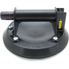 Vakuum Glassauger Saugheber Glasheber Gummisauger Sauggriff WOOD´s POWR GRIP