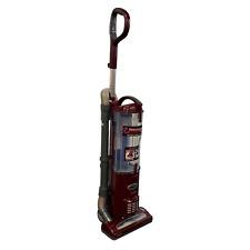 Shark Navigator Deluxe Vacuum Cleaner, NV41