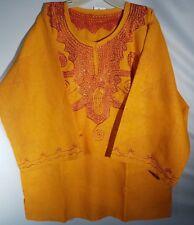 African Men Women Dashiki Ethnic Shirt Hippie Top with matching hat Plus Size