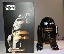 Sphero Droids R2-Q5 App-Enabled Droid