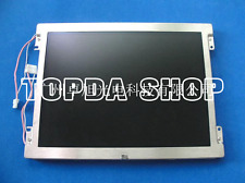 1Pcs For 7.9inch Pa079Ds4W1 Lcd Screen Display replacement#Xx