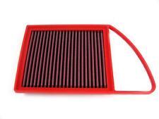FILTRO ARIA SPORTIVO LAVABILE BMC PEUGEOT 206 + 1.4 HDI (HP 68 | YEAR 09 >)