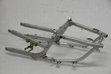 12/17 Suzuki GSX-R GSXR 600 SRAD Heckrahmen Heck Rahmen Subframe