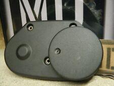 Freeleander 1 V6 Timing Belt Upper Rear LH Cover - MG ZT - Rover 75 - LJR104690L